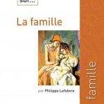 Ce-que-dit-la-Bible-sur-la-famille