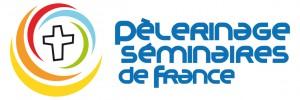 Logotype courrier en-tête
