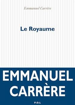 couv_le_royaume_emmanuel_carrère
