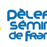 pèlerinage_séminaires_france