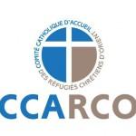 CCARCO_logo