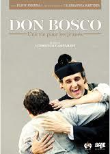 Don Bosco une vie pour les jeunes