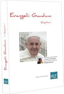 coffret_rcf_evangelii_gaudium_barbarin