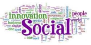 interlieux_2014_innovation