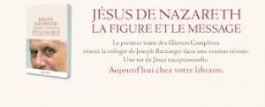 jésus de nazareth la figure et le message