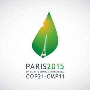 COP21_logo