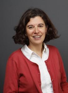 Elena LASIDA
