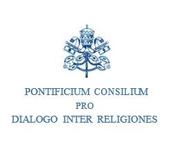 logo_conseil_pontifical_dialogue_interreligieux