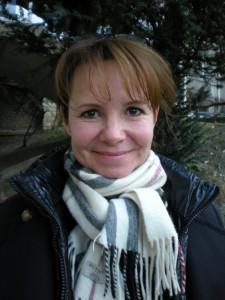 Laurie_Deschamps-Tollon