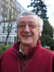 Père_Jean-Michel_Moysan