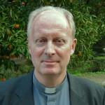 Père Luc Crepy