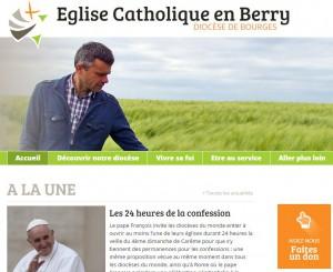 Site Rencontre Chretienne Gratuit Bourges