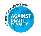 logo_commission_internationale_peine_mort