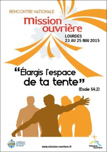 affiche_rencontre_nationale_mission_ouvriere
