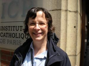 Emmanuelle  Fourquet
