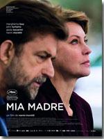 affiche_mia_madre