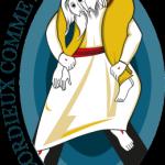 logo_jubilé_miséricorde