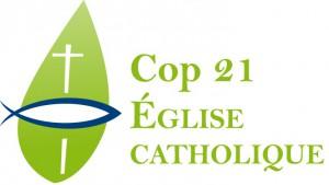 Logo CEF cop 21