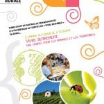 année_formation_rurale_2015