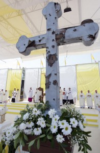 Voyage du pape François à Sarajevo, Bosnie-Herzégovine