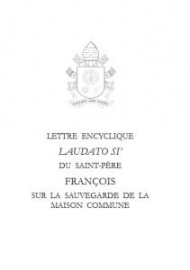 couv_vatican_encyclique_laudato_si