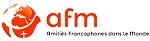 logo-afm150