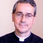 Laurent Camiade