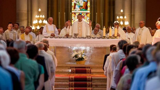 ordination_épiscopale_blanchet