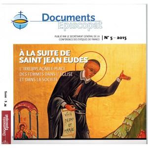 DEocumen_saint_jean_eudes