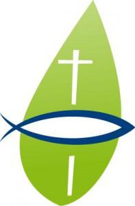 Img Logo CEF cop 21