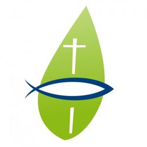 Img - format Twitter - Logo CEF cop 21-01