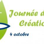 Logo CEF fête de la création 4 octobre