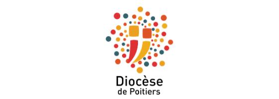 logo_Poitierss_2020_200x315 ADEL
