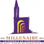 millénaire_fondations_strasbourg_2015