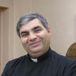 Georges Assadourian