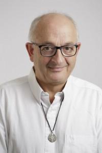 P. Vincent FEROLDI