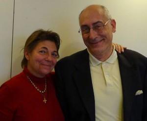 Nathalie et Christian Mignonat2