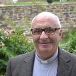 Père Hervé Gosselin
