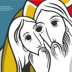 FONDEC-jubiledelamisericorde