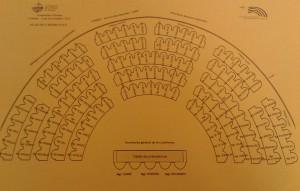 plan hémicycle AP novembre 2015