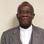Bernard-Emmanuel Kasanda