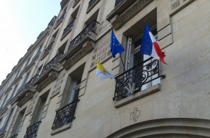 drapeaux_façade_cef-def