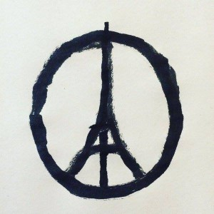 symbole_peace_paris