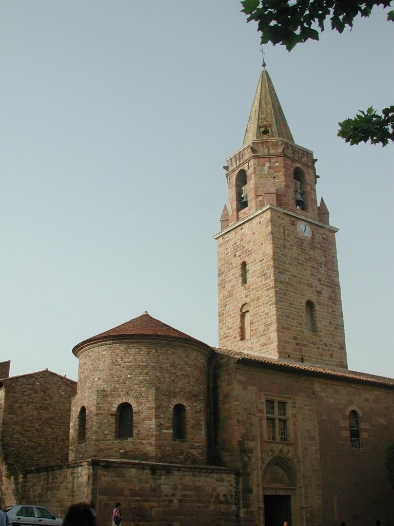 Une vingtaine de portes de la mis ricorde ouvertes le 8 - Eglise la porte ouverte culte en direct ...