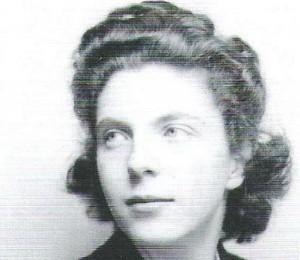Maïti Girtanner