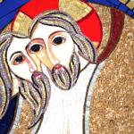Miséricorde thumbnail