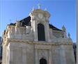 Cathédrale Sainte Geneviève, Porte Sainte du diocèse de Nancy
