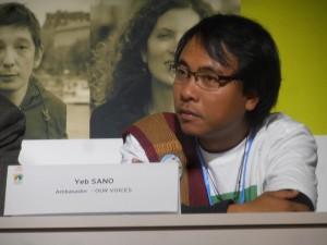 Yeb-Sano