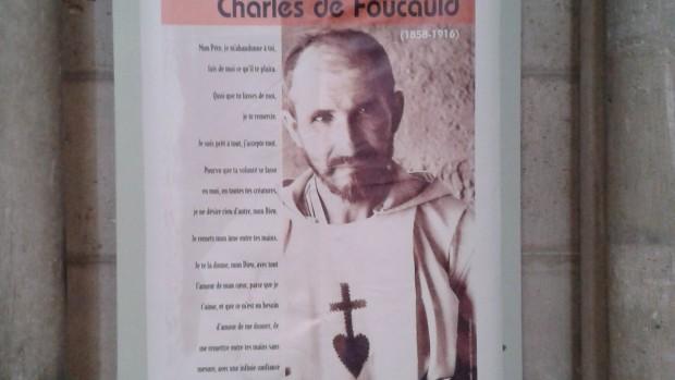 charles_de_foucauld
