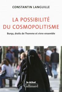 couv_possibilité_cosmopolitisme
